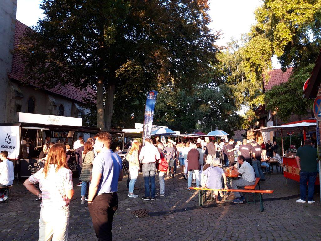 Hopfenfest-2021